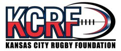Kansas City Rugby Foundation